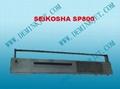 SEIKOSHA SP800/