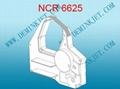 NCR 6625,NCR 66