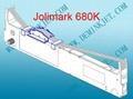 JOLIMARK FP-630KII,FP-680K,FP-680K PRO, JOLIMARK TP-635,TP-635 PRO
