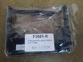 FUJITSU 3081/7015/7045 ATM RIBBON