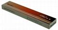 南天Nantian/Olivetti PR2 銀行存折專用色帯 2