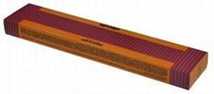 Olivetti PR2/PR2 Plus/Nantian PR2/PR2 Plus ribbon cartridge