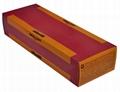 南天Nantian/Olivetti PR2 银行存折专用色帯 3