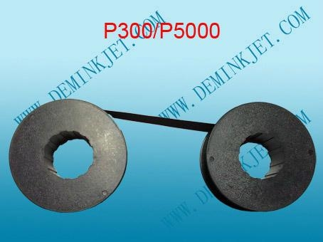 PRINTRONIX P300 RIBBON 2