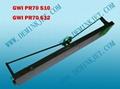 GWI PR70 S10/GWI PR70 S12