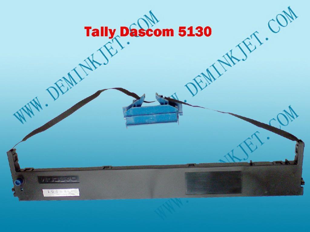 TALLY DASCOM 099051,TALLY DASCOM T5130,DASCOM DS-200.