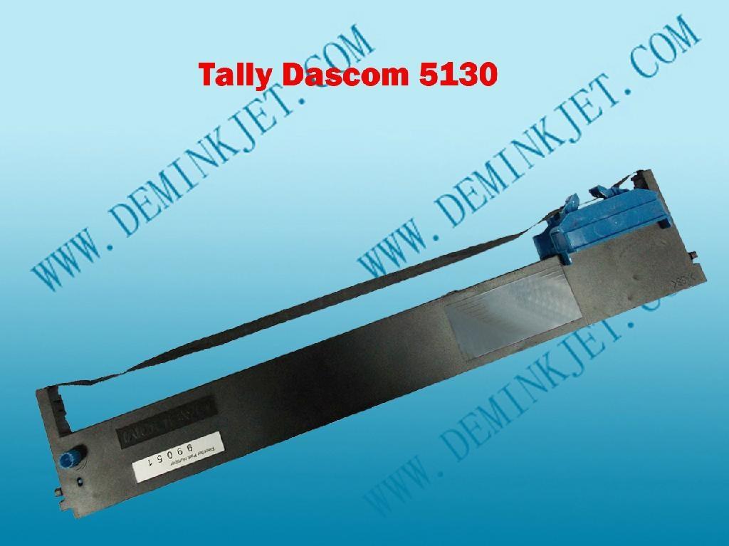 DASCOM DS200/TALLY DASCOM 5130