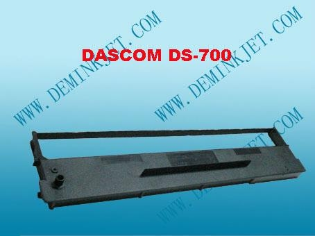 DASCOM DS-2100/DS-700/DS710/DS-5400III