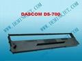 DASCOM 106D-1/D