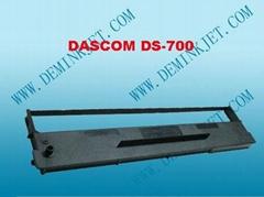 DASCOM 106D-1/DS2100/DS5400III/DS700,AISINO SK300