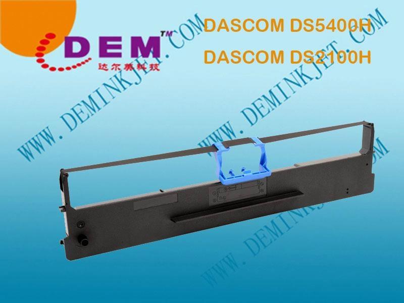 TALLY DASCOM 099031/T1430,Dascom DS-5400H PRO,DS-2100H,DS7220