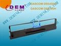 TALLY DASCOM 099031/T1430,Dascom