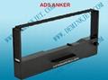 ADS Anker ATM 色