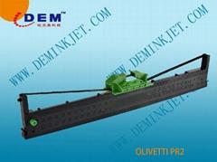 OLIVETTI PR2/PR60/PR50