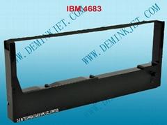 IBM 4683/4683 MOD III/IBM 9055 RIBBON