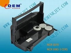 NCR 5070/5085/NCR 5070 FOAM