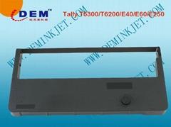 TALLY T6215//T6218/T6212/T6300/T6306/T6312/E40