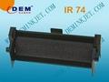 Casio IR40T/TEC MA135 3