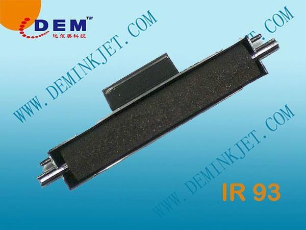 Casio IR40T/TEC MA135 4