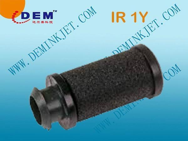 Casio IR40T/TEC MA135 5