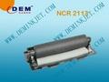 Casio IR40T/TEC MA135 8