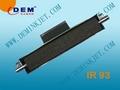 IR93/IR-93 INK ROLLER