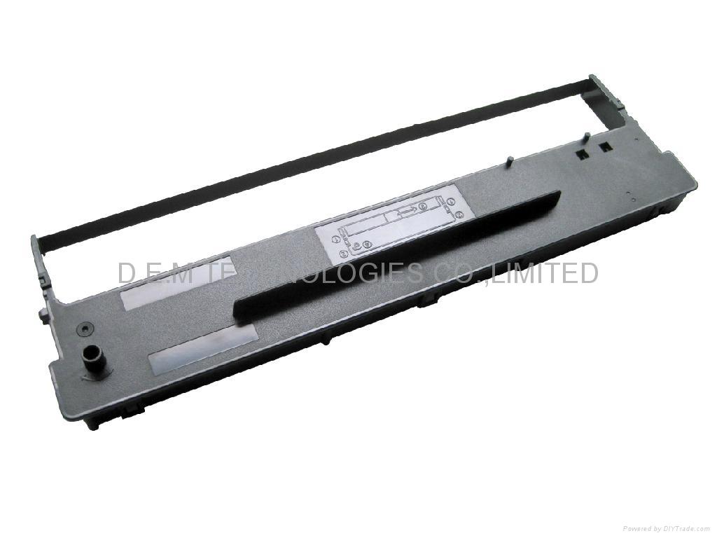 DASCOM DS-2130,80DA-1