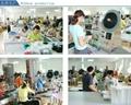 JOLIMARK FP-660K/FP-700K 色帯架 4