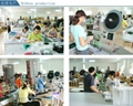 JOLIMARK SP-570K/FP-580K/FP-730K/DP550色帯架 5