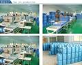 JOLIMARK SP-570K/FP-580K/FP-730K/DP550色帯架 6