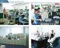 JOLIMARK FP-5800K/5400K/LENOVO DP8400色帯架 4