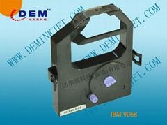 IBM 9068,IBM 07K4446, PR
