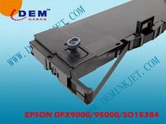 DEM EPSON DFX9000/S015384 RIBBON CARTRIDGE