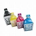 复机粉粉盒