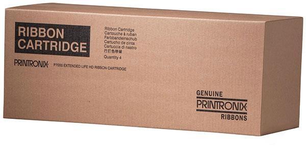Printronix P7000/P8000/255049-104/255049-103/255049-102/255049-101/256109-104