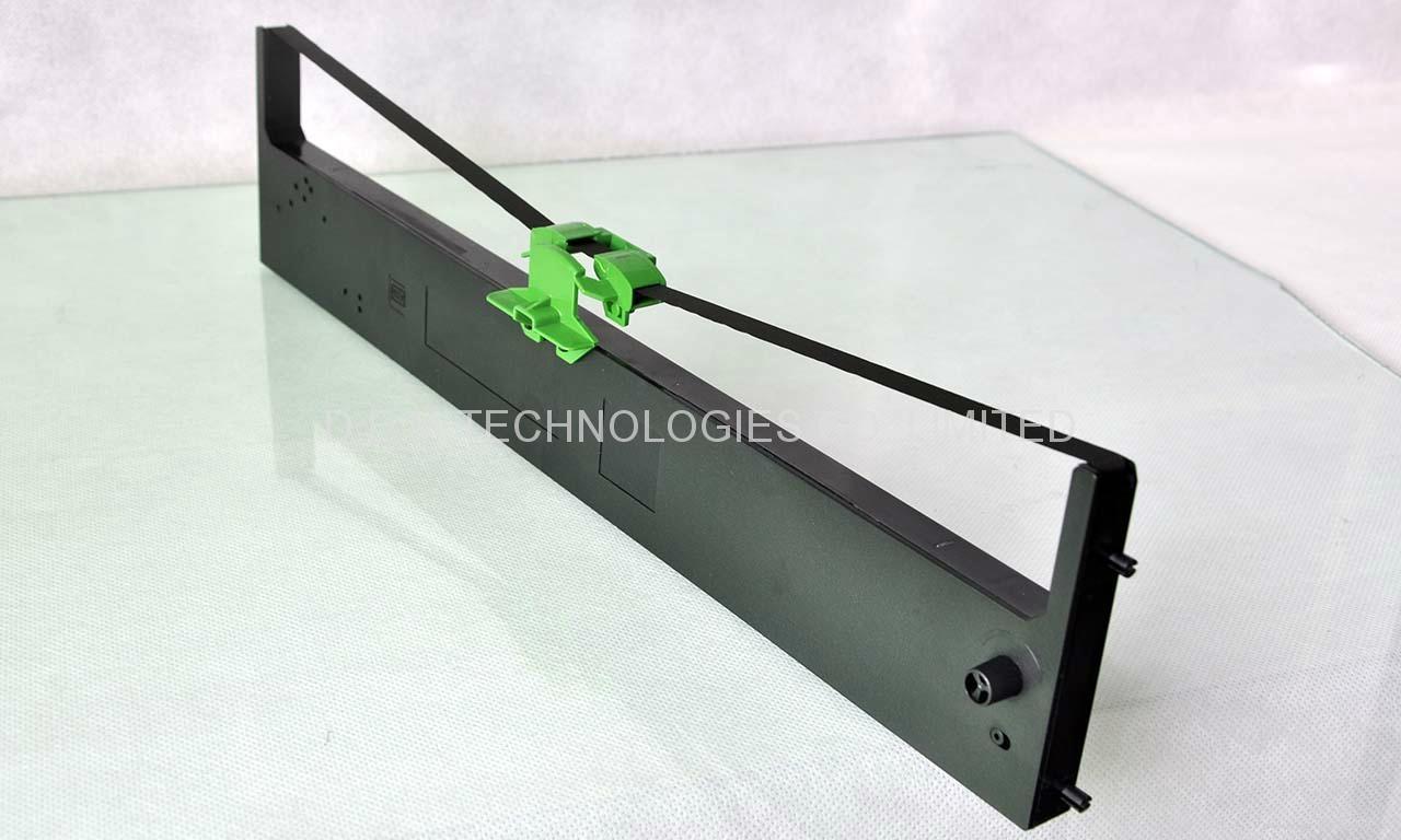 Compuprint PRK6287-6/SP40 Plus,SP40+ ribbon cartridge