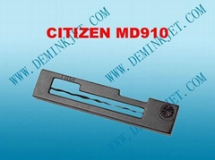 CITIZEN MD910/IR41/IR71/DP730