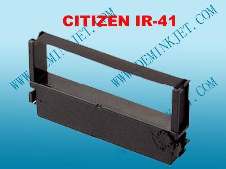 CITIZEN MD910/CITIZEN IR41/CITIZEN IR71/CITIZEN DP730 RIBBON