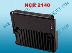 NCR 2140/7155/7166/5685/5682
