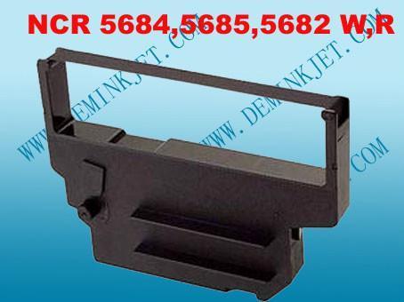 NCR 5685/NCR 2140/NCR 7155/NCR 7166/NCR 5682 RIBBON