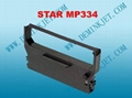 STAR MP334/SP20