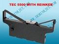 TEC 5500/IBM 4682/TEC MA1450/TEC ST4500