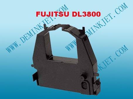 FUJITSU DL3800/DPK3800/DPK3600E/DL7400,TALLYGENICOM T2248/T2348