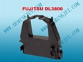 FUJITSU DL3800/