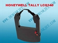 HONEYWELL TALLY LCQ340,HONEYWELL BULL 4/66,HYOSUNG PY2/BP2000