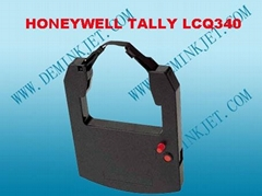 HONEYWELL TALLY LCQ340/HYOSUNG PY2/BP2000