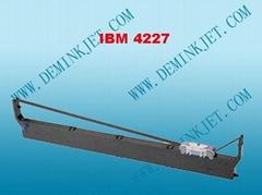 IBM 4227/4234-01/4247 II/4710/4712 RIBBON