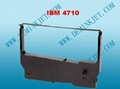 IBM 4227/IBM 4234 MODEL 01/IBM 4247 II/IBM4710/IBM 4712 RIBBON