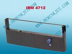 IBM 4712