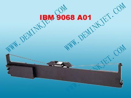 IBM 9068-A01/IBM 9065/IBM 4720/IBM 5577/IBM 4201 RIBBON